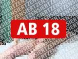 Amateurvideo Im Fick-Rausch: Schlammschieben deluxe!!! von KissiKissi