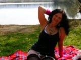 Amateurvideo DER WARME FRUEHLING FUER SPANNER ! von ringanalog