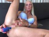 Amateurvideo Ich suche einen Stecher für ANAL von KacyKisha
