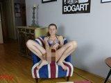 Amateurvideo Der dicke Schwanz - Härtetest — EXTREM von sexynaty