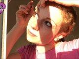 Amateurvideo Schau mir ins Gesicht from Ero2nite