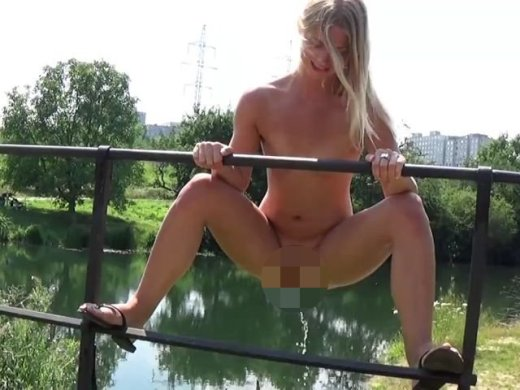 German porn tubes