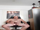 Amateurvideo Zeit zum Geniessen! from caxix807