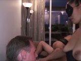 Amateurvideo 2 junge swingerpaare treffen sich u filmen sich privat. sehr von DonJohnXXX
