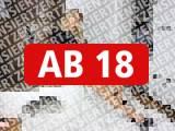 Amateurvideo Mit Nylon Veredelung zum Orgasmus von Annabel_Massina