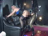 Amateurvideo Lady Luciana fickte mich hart! Teil 1! Mega Squirt Explosion von RosellaExtrem