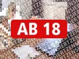 Amateurvideo Die Sekretärin – Die Wahrheit über Deutsche Büros! von DirtyTina