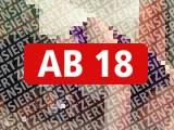 Amateurvideo Privatfick mit Blacky von SinaVelvet