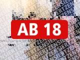 Amateurvideo Geil gefickt mit Plug im Arsch von Andrea_18