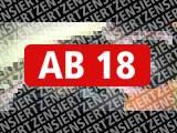 Amateurvideo HOCHSCHWANGER.....BEIM FICKEN von ringanalog