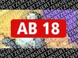 Amateurvideo SCHWANGER.... FÜR DIE MILCHPUMPE von ringanalog