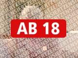 Amateurvideo Blonde Leckmaus holt den Saft aus mir!!! von AsiaBabeCaro