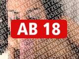 Amateurvideo Klitschnasse Exotik Muschi abgefickt!,22.12.2018 von AlexandraPink