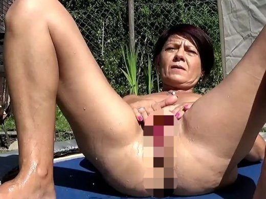 Amateurvideo Best of  Pissen 2018-2 from wondergirl