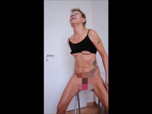 Amateurvideo SB-an verschiedenen Tagen und verschiedenen Toi s von Lienchen_1611