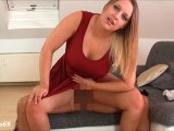 Amateurvideo Verheirateter Nachbar....böse verführt from Lollipopo69