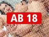 Amateurvideo Arschfickquickie mit Analreampie! from FrecheLippen