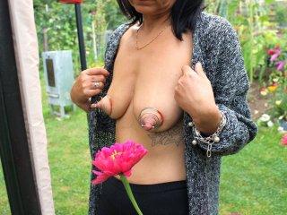 wondergirl (50)