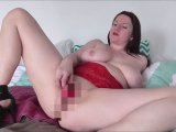 Amateurvideo Happy Wife Happy Life from sexyanny88