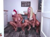 Amateurvideo Versautes Wettpissen mit Milf_Diana from Annabel_Massina