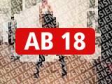 Amateurvideo BONDAGE PARTY! AUSGELIEFERT, GEFESSELT, BENUTZT! von Alexandra_Wett
